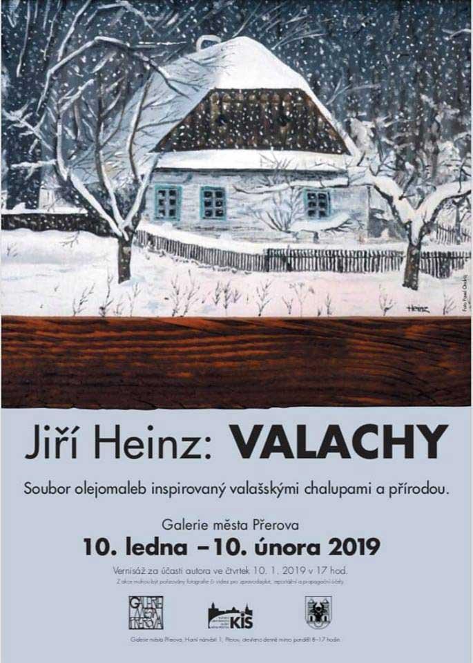 Valachy