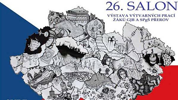Skrz naskrz Českem