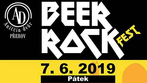 Beer Rock Fest