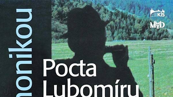 Pocta Lubomíru Plevovi II.