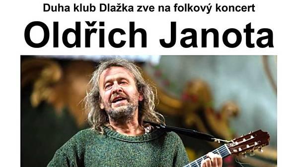 Oldřich Janota