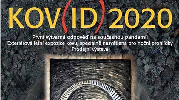 KOV(ID) 2020