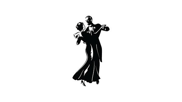 Maturitní ples GJB a SPgŠ