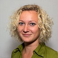 Barbora Sísová