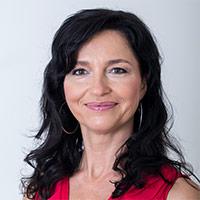 Dita Kalábová