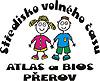 Středisko volného času Atlas a Bios, Přerov