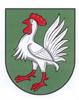Obec Líšná