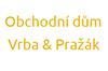 O.D. Vrba & Pražák