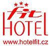 Restaurace hotelu FIT