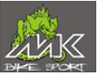 MK Bike sport