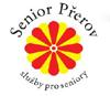 Senior Přerov